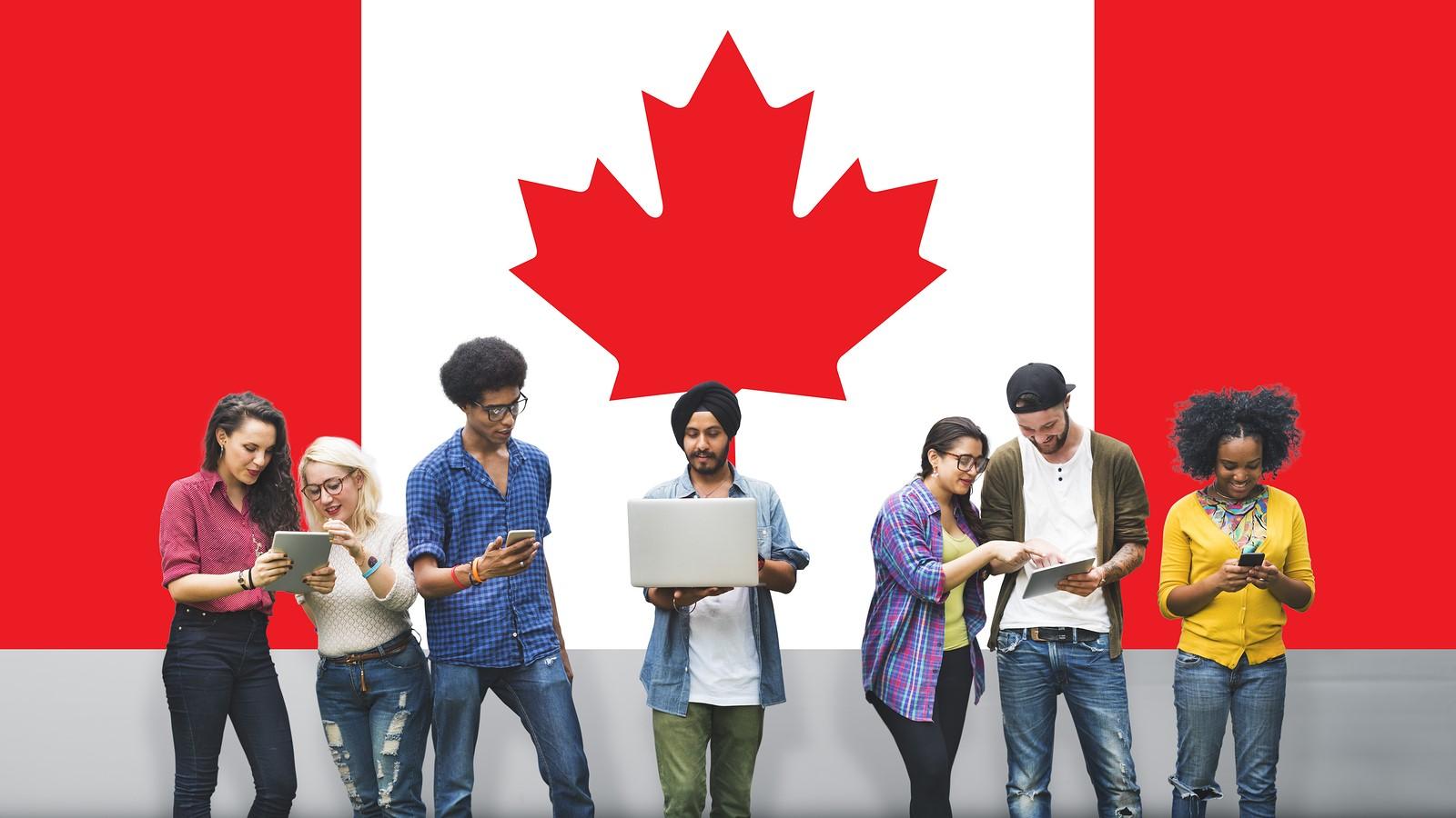 canada study permit application, canada study visa, canada study permit requirements, canada study visa process. study permit canada, student permit canada, apply for study permit canada