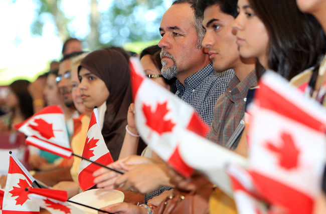 BEST CANADIAN IMMIGRATION SERVICES