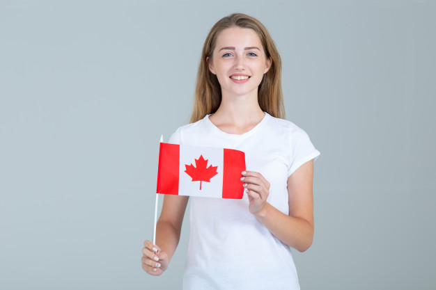 family sponsorship canada, family immigration canada, canada family visa, family migration to canada, canada immigration family sponsorship, sponsor your spouse to canada, sponsor in canada, sponsoring relatives to canada,